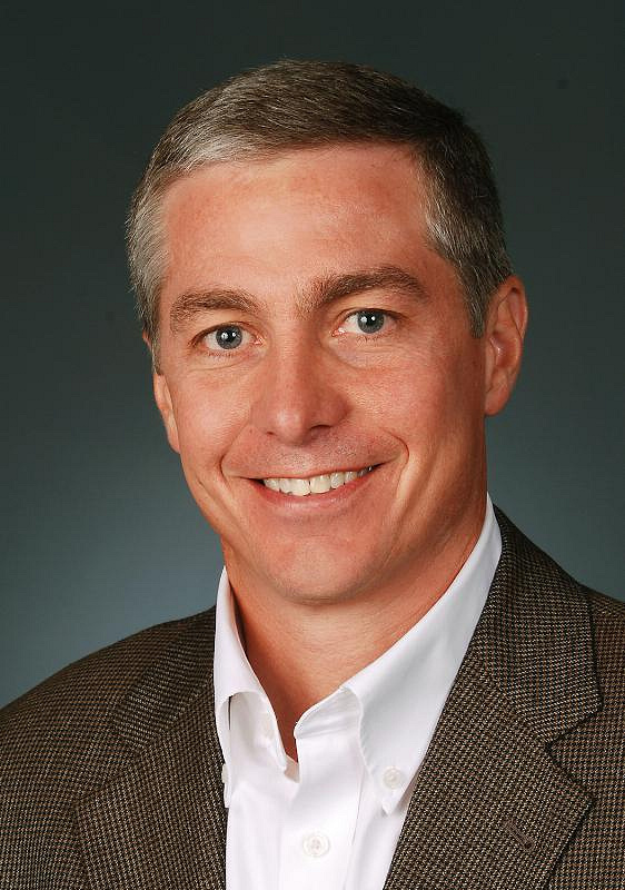 CHS Inc., the largest U.S. farmer-owned cooperative and a global energy, grains and foods company, names Gary Anderson senior vice president North America Grain Marketing and Processing and Food Ingredients