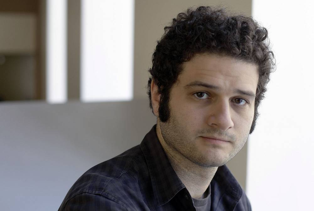 Facebook co-founder and Mark Zuckerberg's roommate at Harvard Dustin Moskovitz (aged 30)  was ranked by Forbes as one of the world's youngest self-made billionaires as he has 2.34% stake in the planet's biggest social network