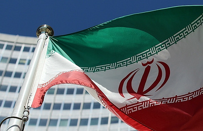 Diplomat sees nothing unexpected in development of Iran-Russia military ties