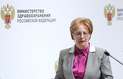 https://phototass1.cdnvideo.ru/fit/400x300_b2b00b17/tass/m2/uploads/i/20171012/4578760.jpg