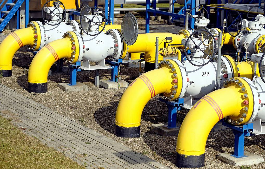 Polish authorities intend to increase price of Russian gas