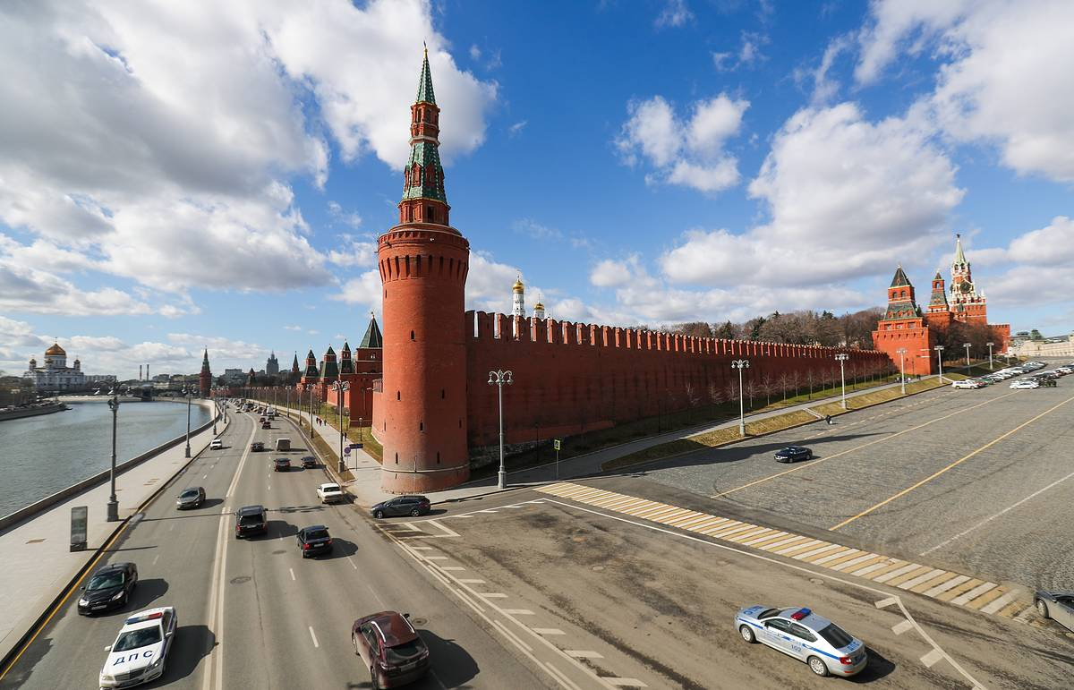 Russia cannot afford to let US off the hook for its adverse actions — Kremlin