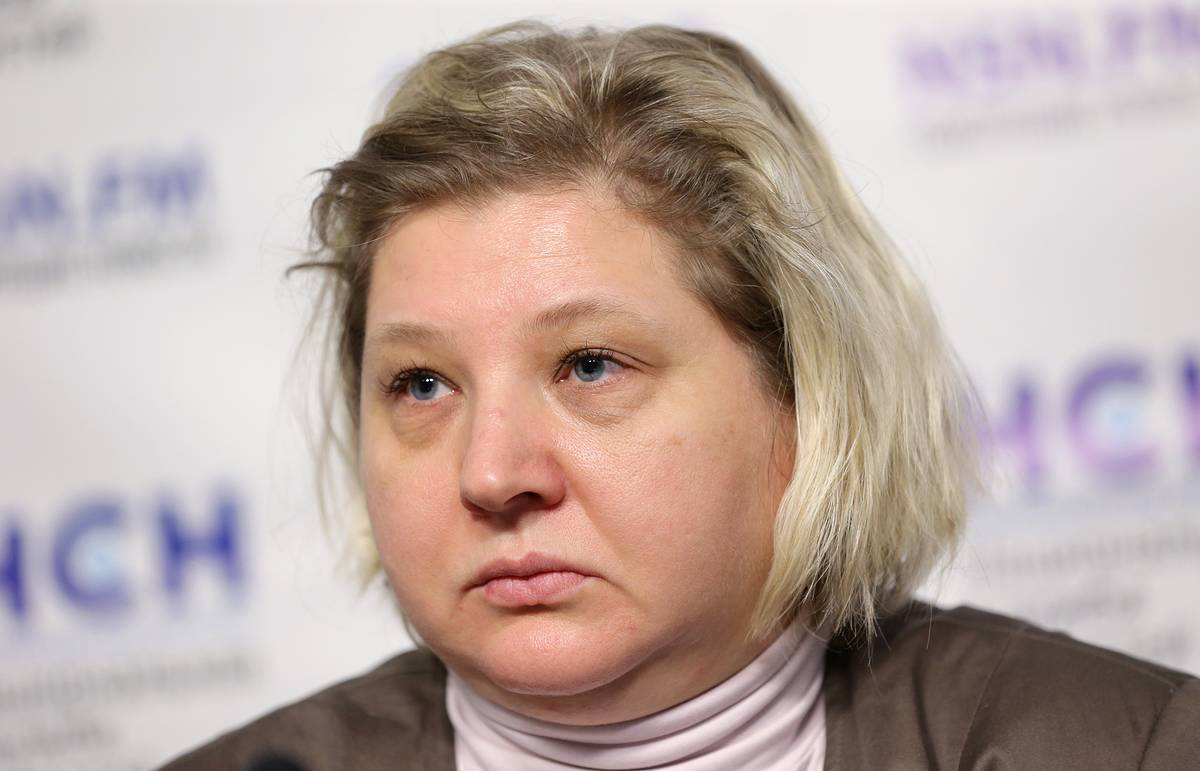Skripal's niece hands over recordings of his latest phone calls to Investigative Committee