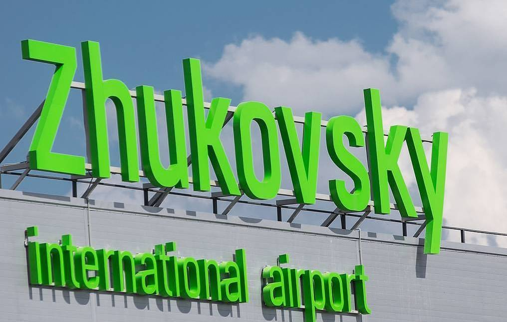 Interstate Aviation Committee prepares flight safety recommendations for Zhukovsky