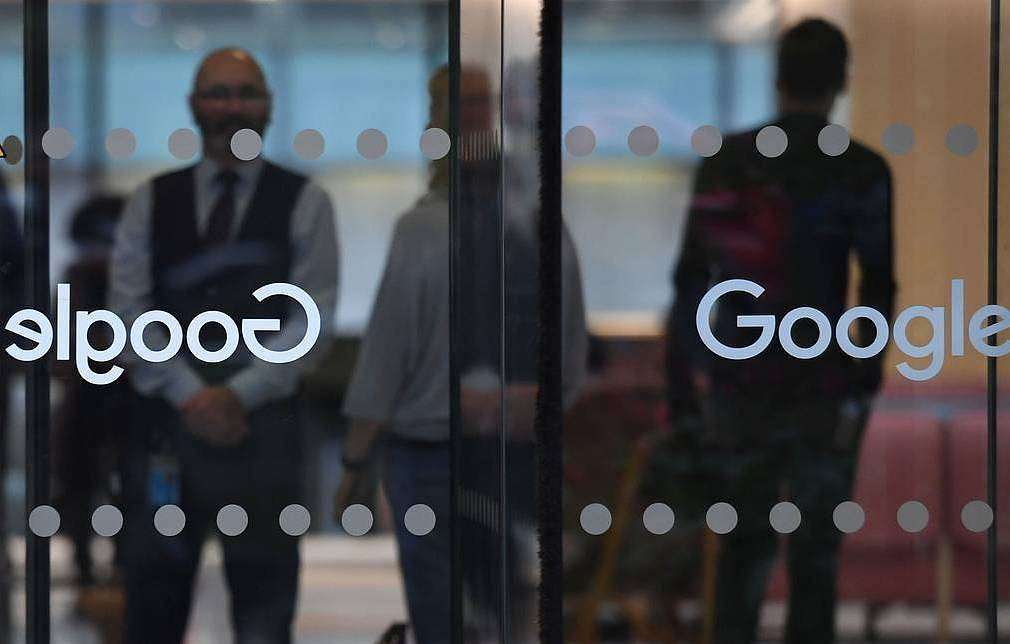 Google paid $10,890 fine for not restricting access to banned websites in Russia