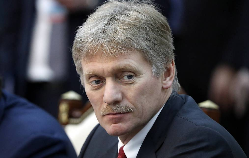 Kremlin: Putin, Erdogan to continue direct contacts on Syria situation