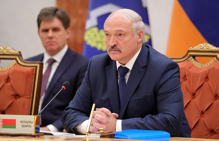 President to announce priorities of Kazakhstan's chairmanship in CSTO class=
