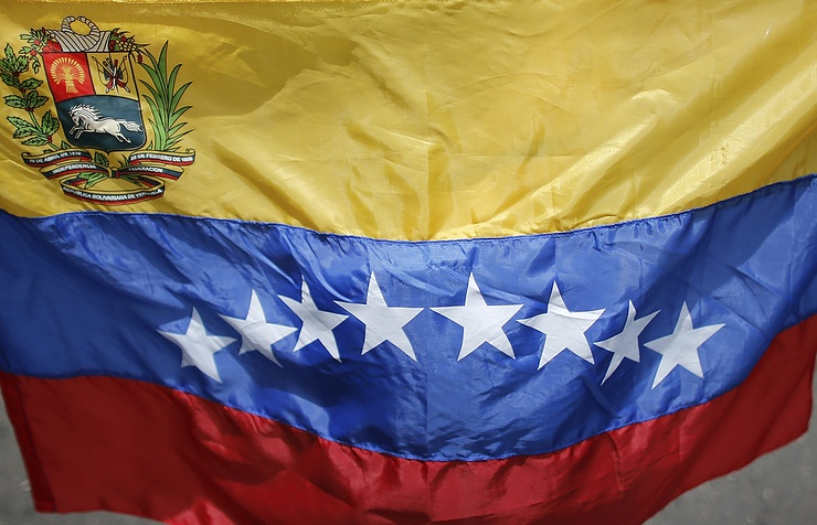 Venezuela foreign minister says new United States sanctions are…