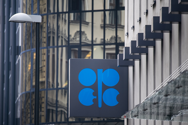 Oil prices rise amid lifted market sentiment