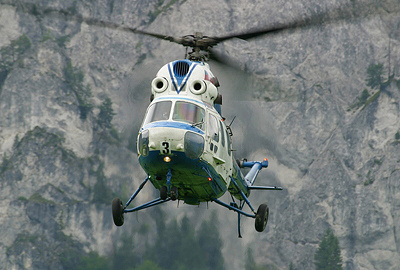 Фото www.rus-helicopters.ru